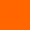 Bleeding Orange