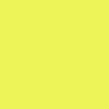 Sulphur Yellow