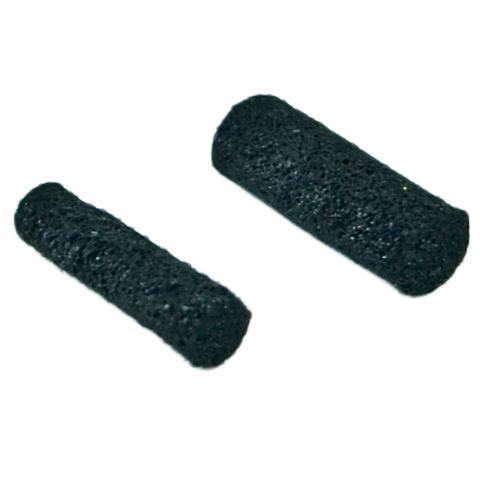 Corpo em EVA para Formiga Ant Round Foam Bodies