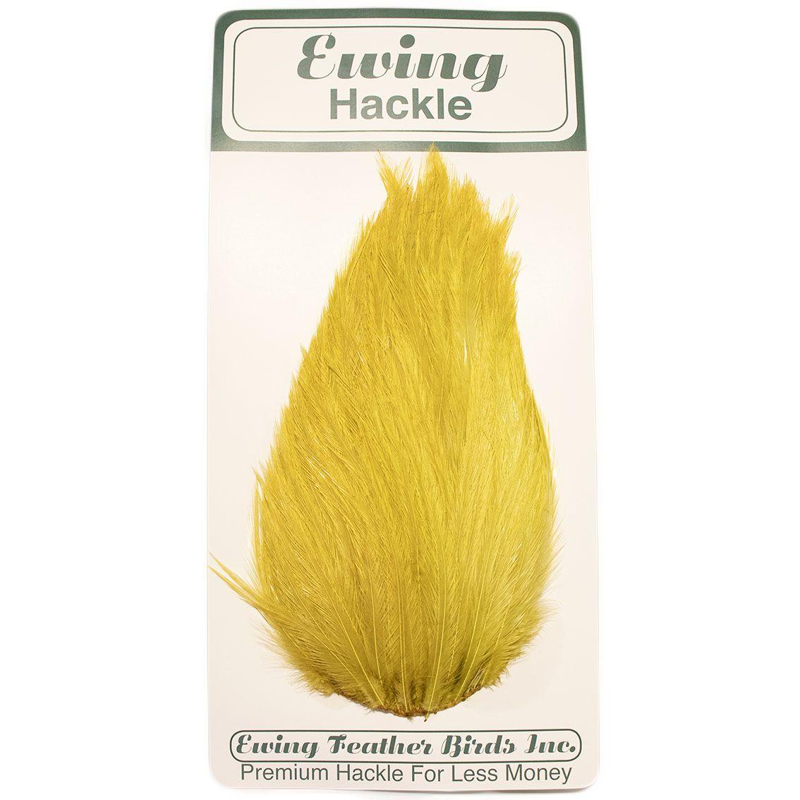 Deceiver Patch Ewing (cores sólidas)