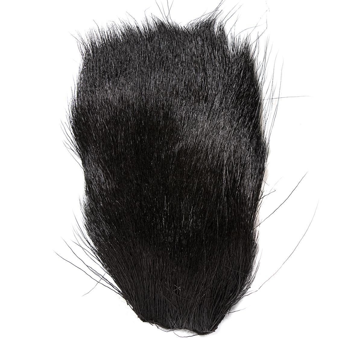 Deer Belly Hair Wapsi