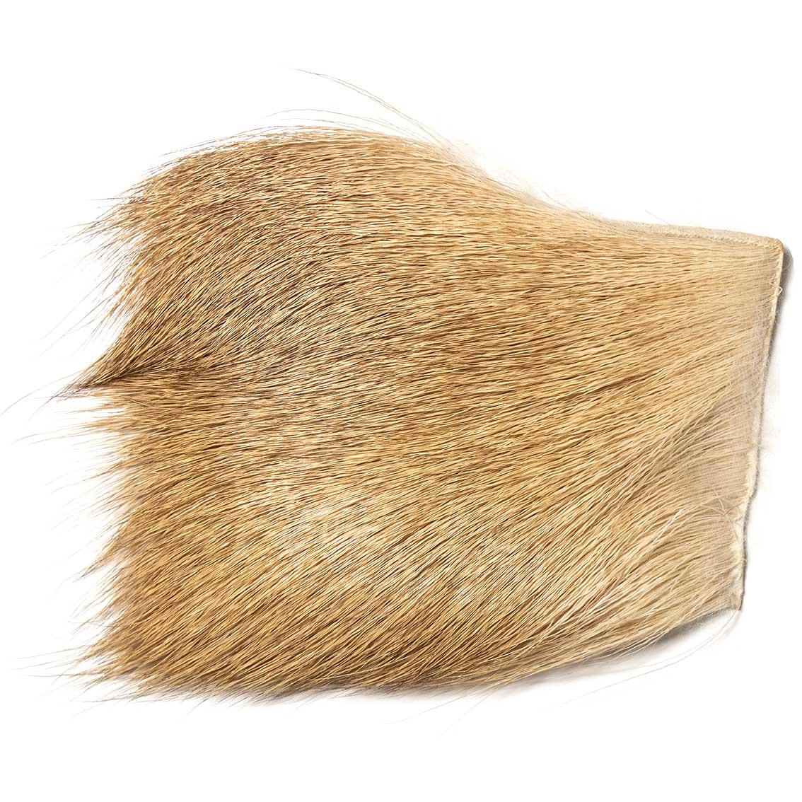 Deer Body Hair Wapsi