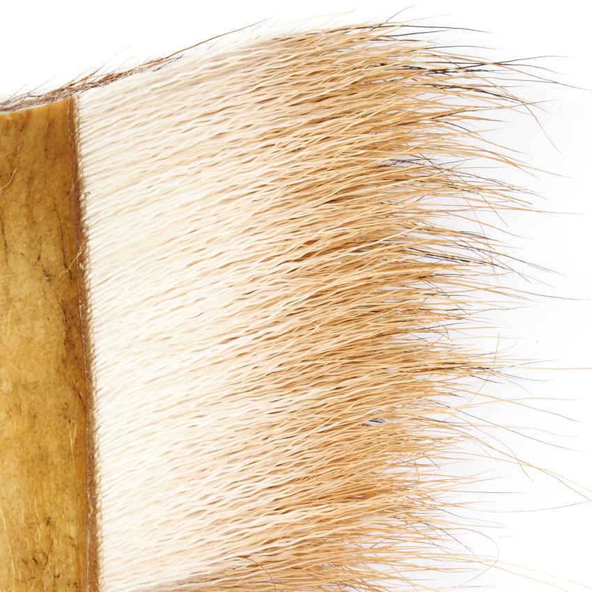 Deer Hair XXL