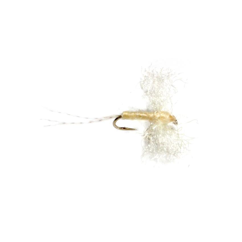 Dry Fly Spinner