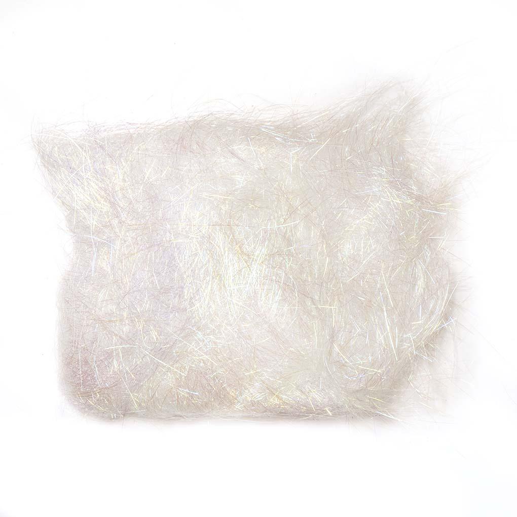 Dubbing Sintético Prism Holográfico (Ice Dub)