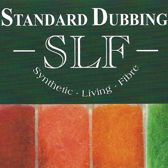 Dubbing Sintético SLF Standard