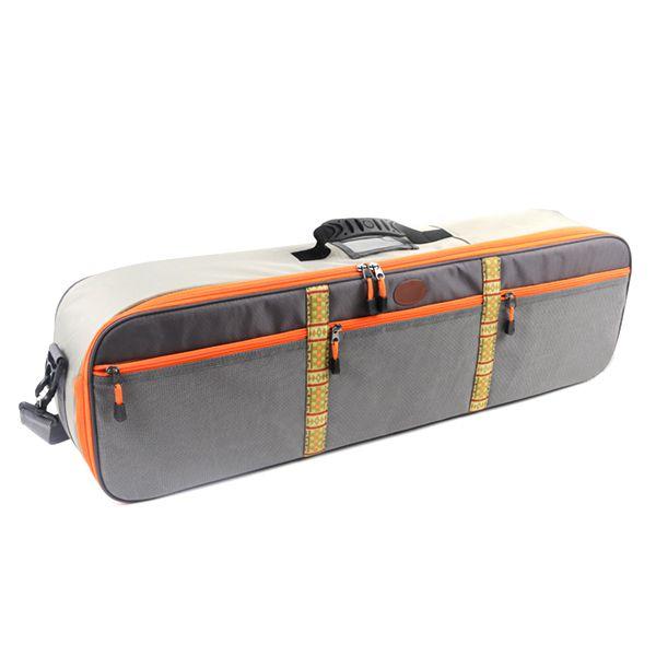 Estojo de Viagem Flypesca Carry-All