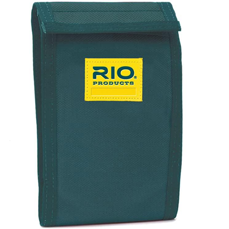 Estojo para Leader RIO Leader Wallet
