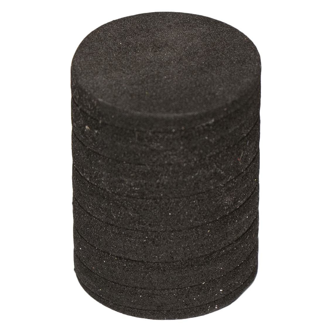 EVA Wapsi Foam Cylinders