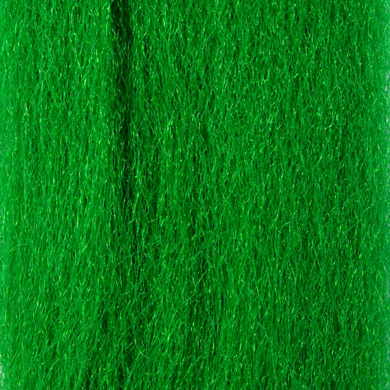 Fibra Sintética Wapsi Neer Hair