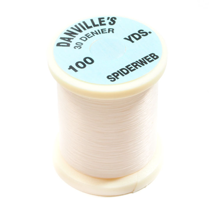 Fio Danville's Spiderweb 30 Denier
