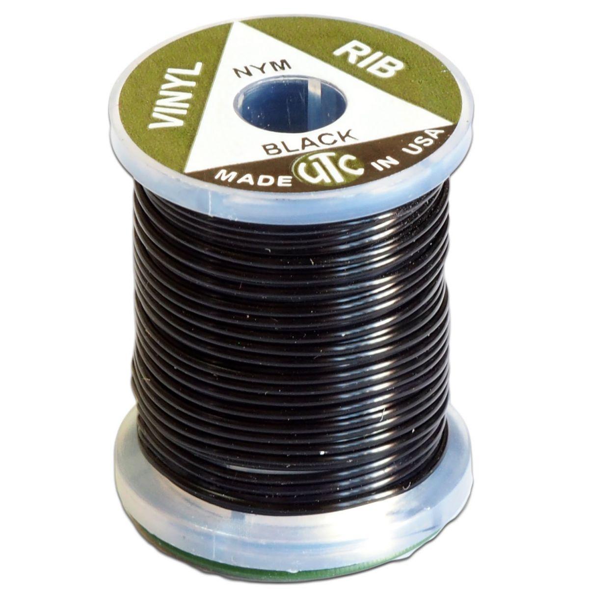 Fio de Vinil UTC Vinyl D Rib