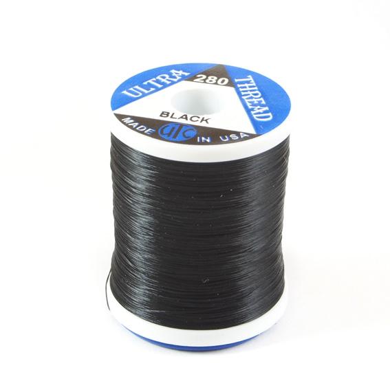 Fio UTC Ultra Thread 280 Denier