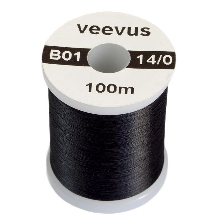 Fio Veevus 14/0 - 70 Denier