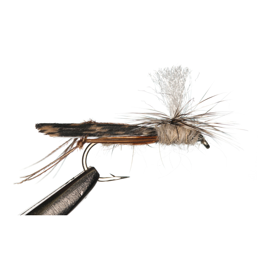 Gafanhoto Parachute Hopper