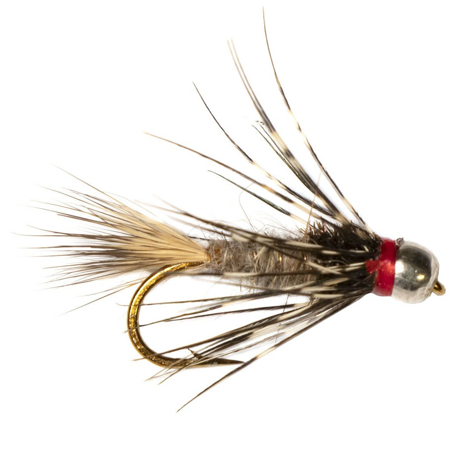 Guide's Choice Nymph