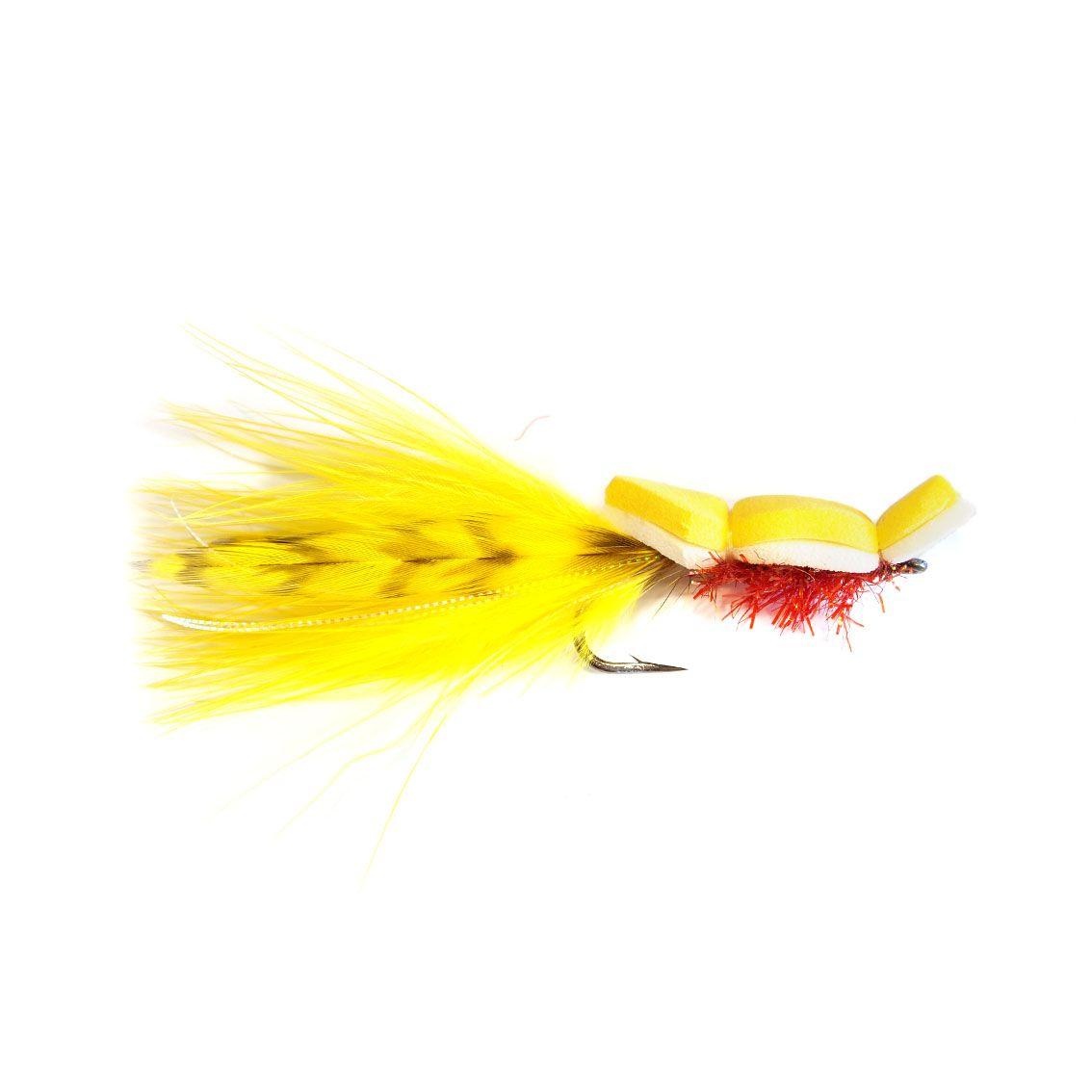 Gurgler Mini (04)