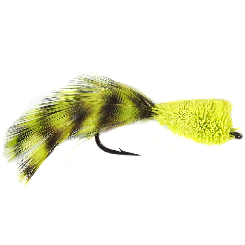 Hair Bug Mini