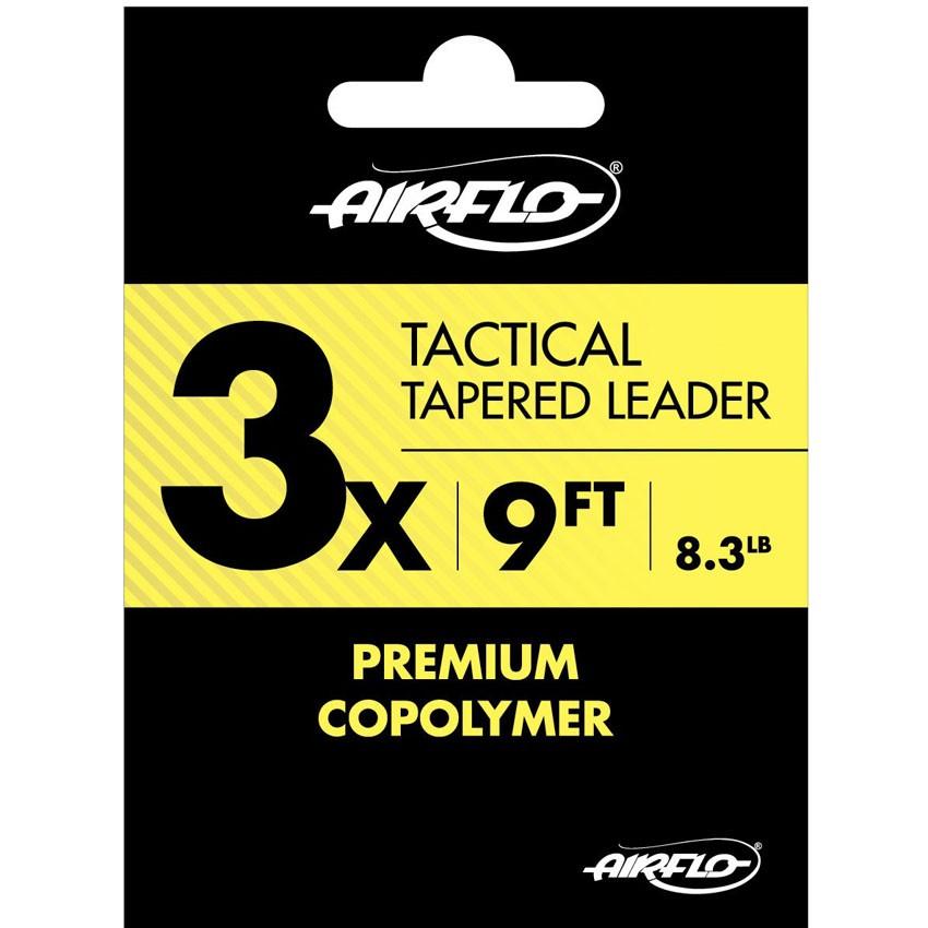 Leader Airflo Mono Leader