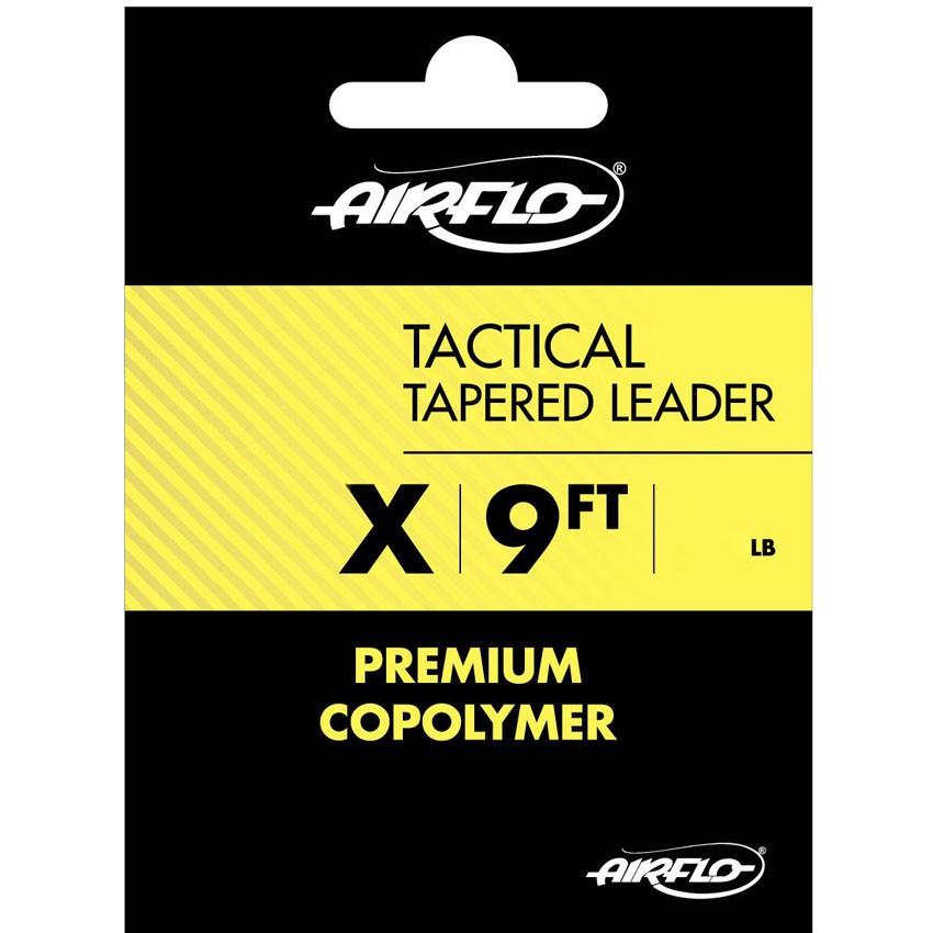 Leader Airflo Mono Leader 9'