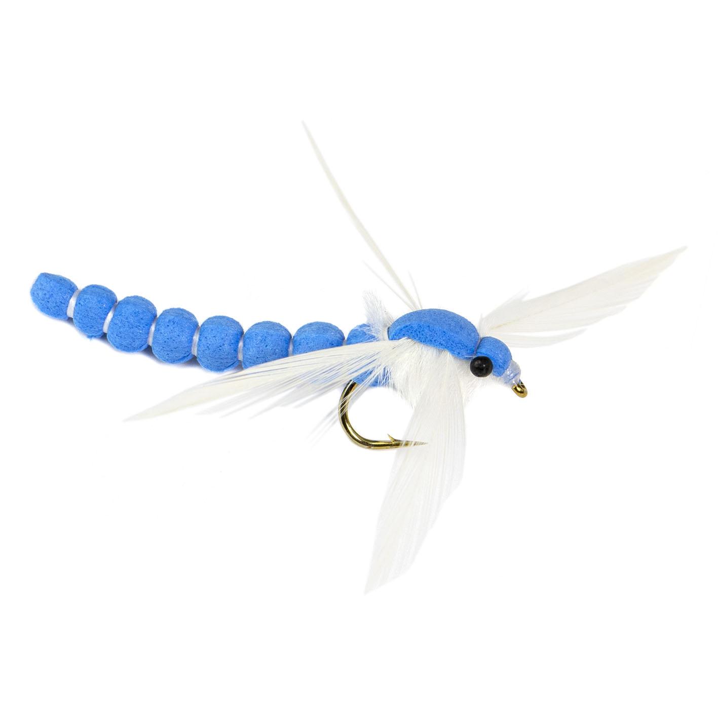 Libélula Dragonfly (#08)