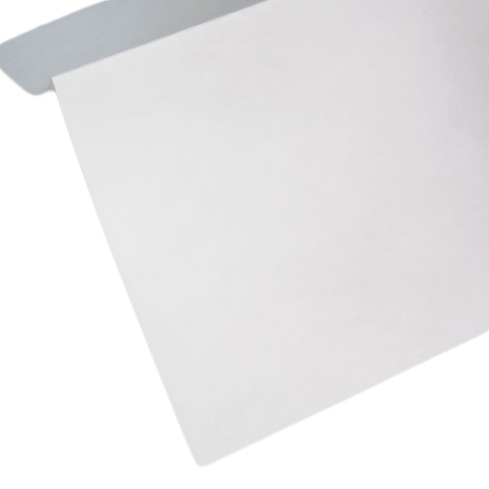 Material para Confecção de Asas Wapsi Tyvek Wing Sheet