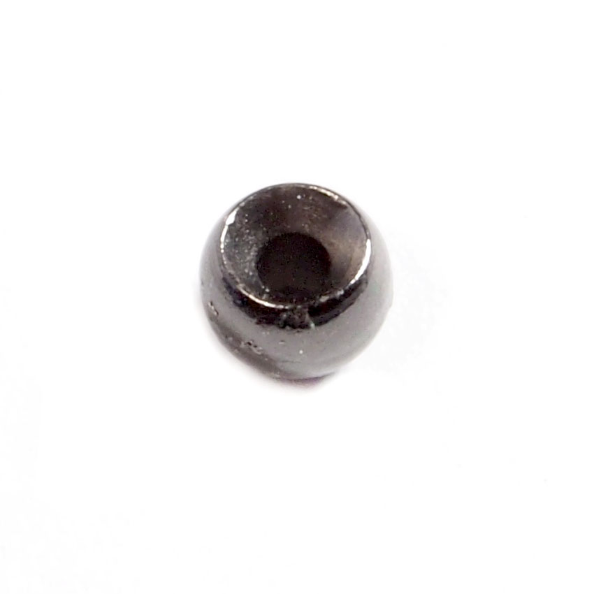 Tungsten Bomb Beads Wapsi