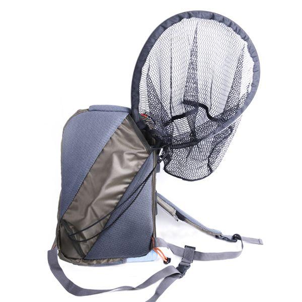 Mochila Flypesca Sling Pack