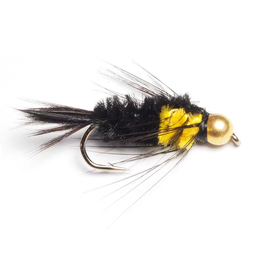 Montana Bead Head