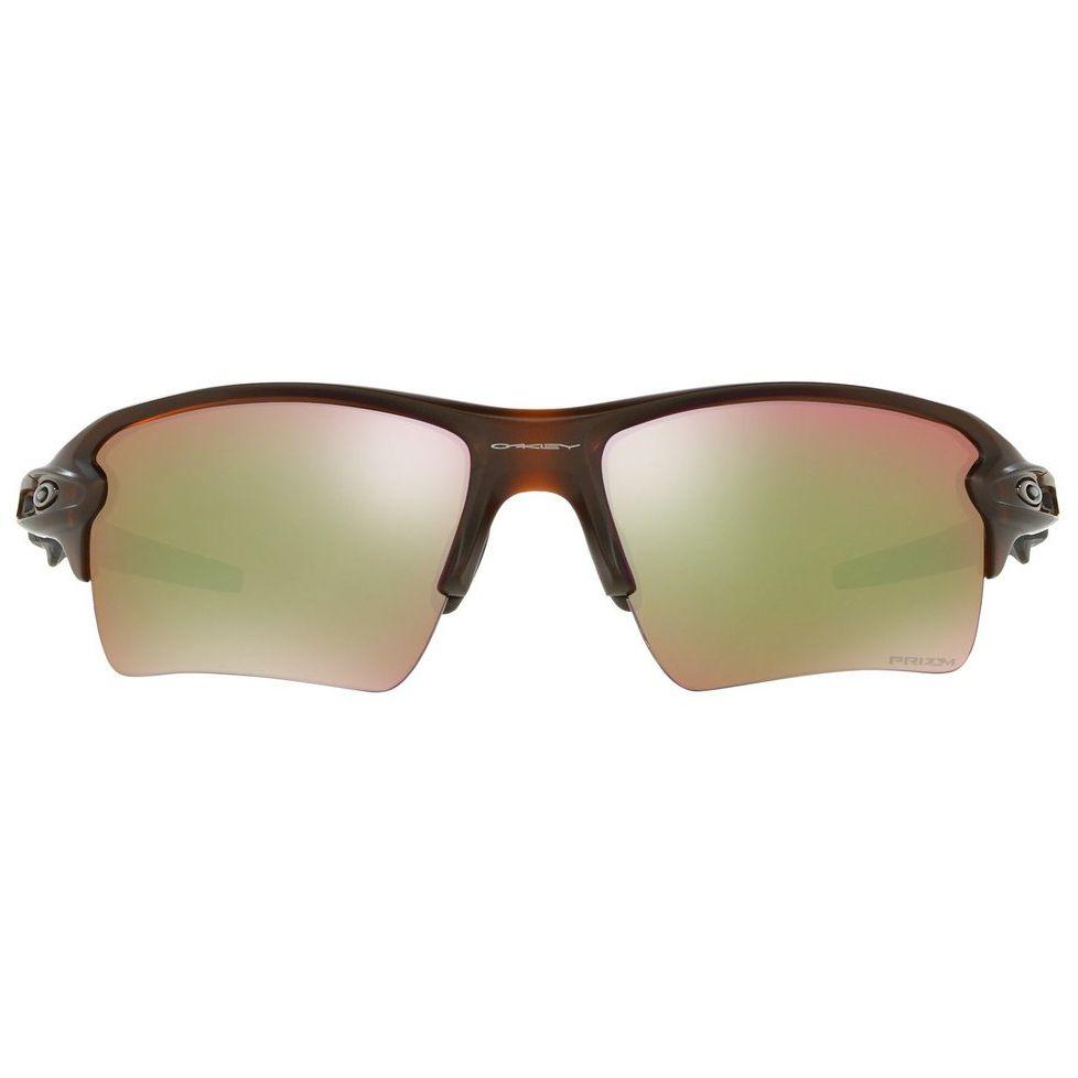 Óculos Polarizado Oakley Flak 2.0 XL Prizm Shallow Water