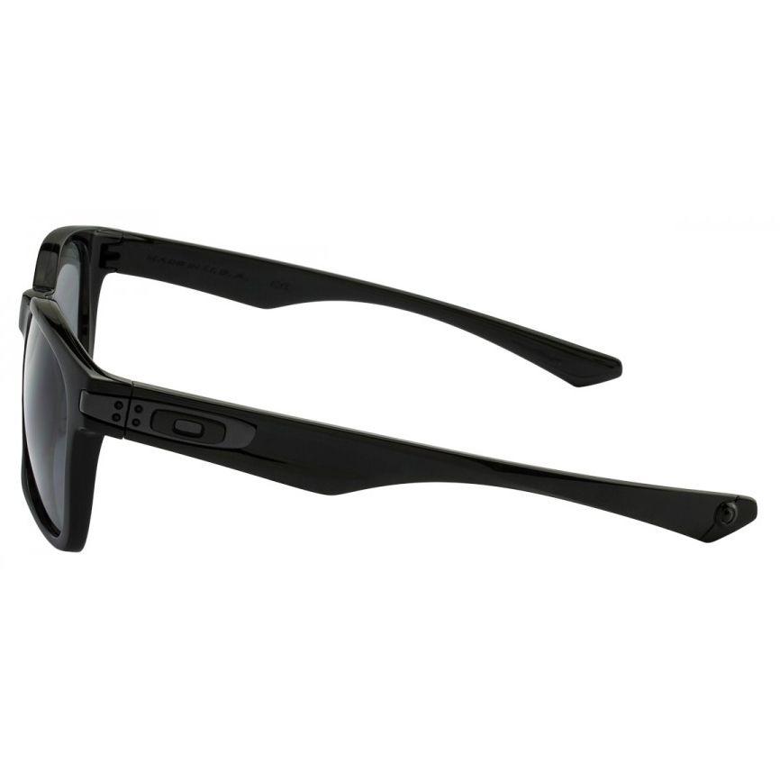 Óculos Polarizado Oakley Garage Rock