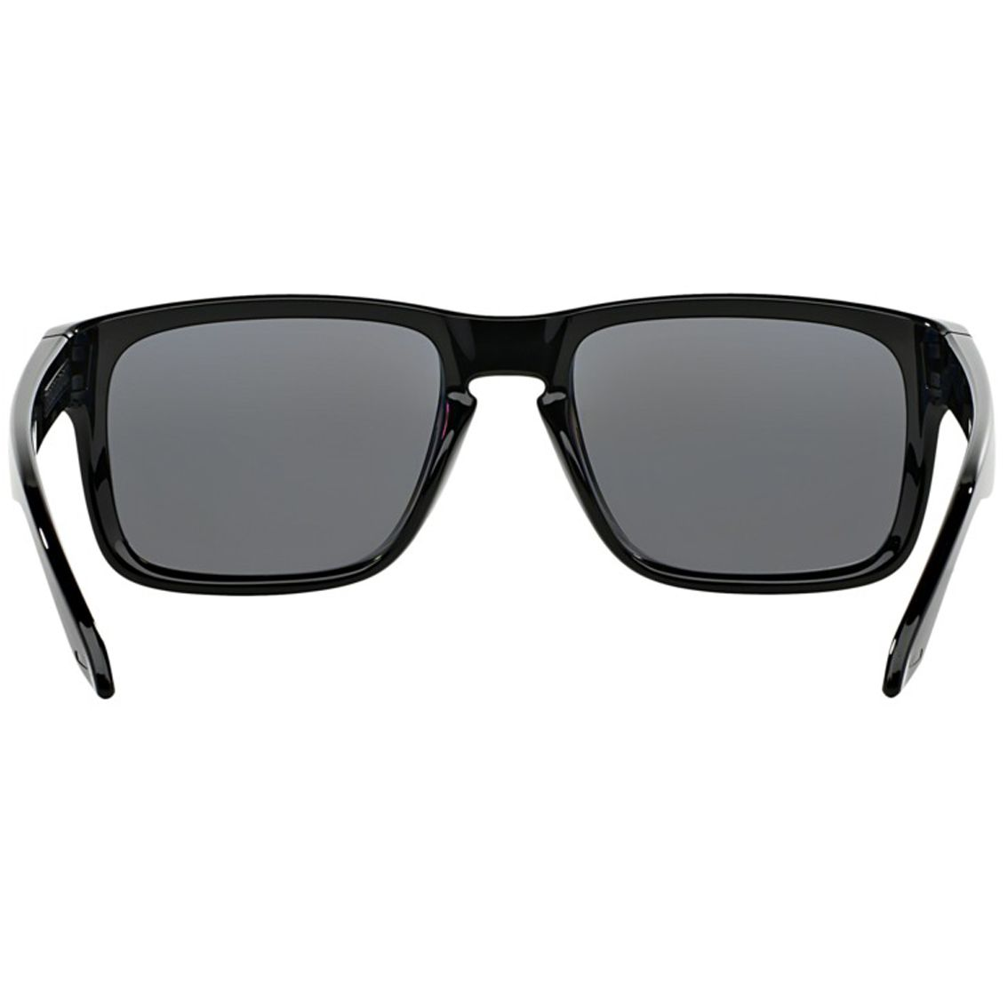 Óculos Polarizado Oakley Holbrook