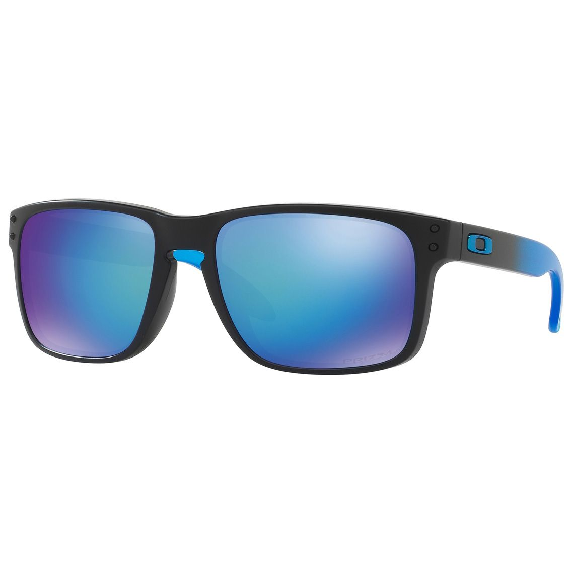 Óculos Polarizado Oakley Holbrook Prizm Sapphire