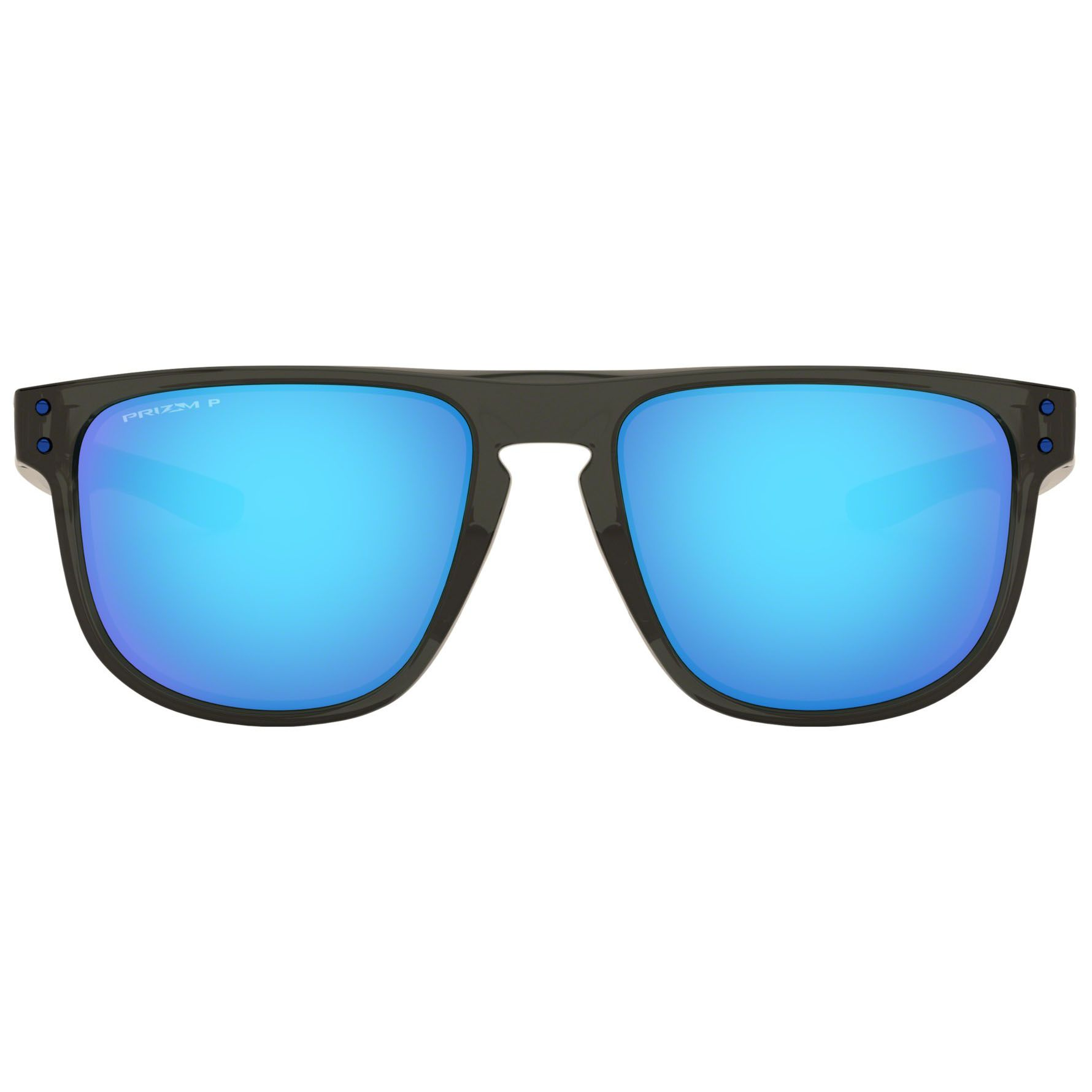 Óculos Polarizado Oakley Holbrook R Prizm Sapphire