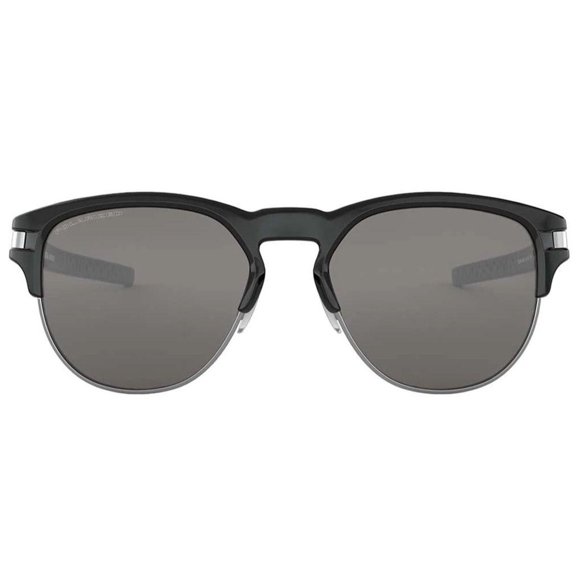 Óculos Polarizado Oakley Latch Key