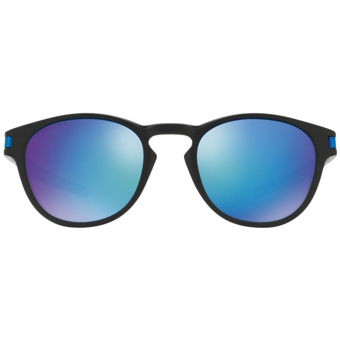 Óculos Polarizado Oakley Latch Prizm Sapphire