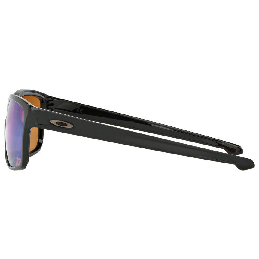 Óculos Polarizado Oakley Sliver Prizm Shallow Water