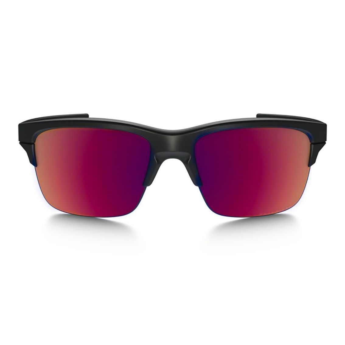 Óculos Polarizado Oakley Thinlink