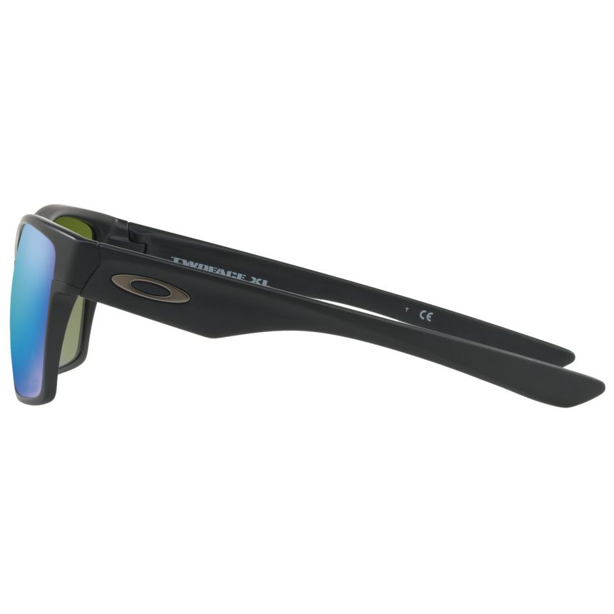 Óculos Polarizado Oakley Two Face XL