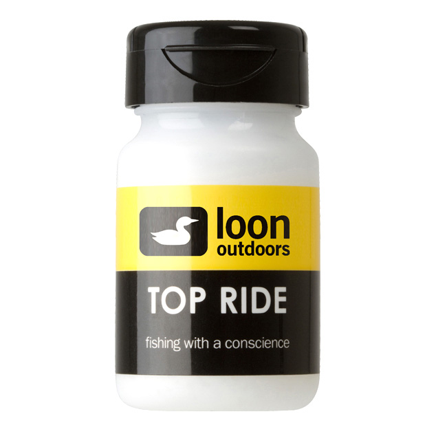 Pó Descecante Loon Outdoors Top Ride