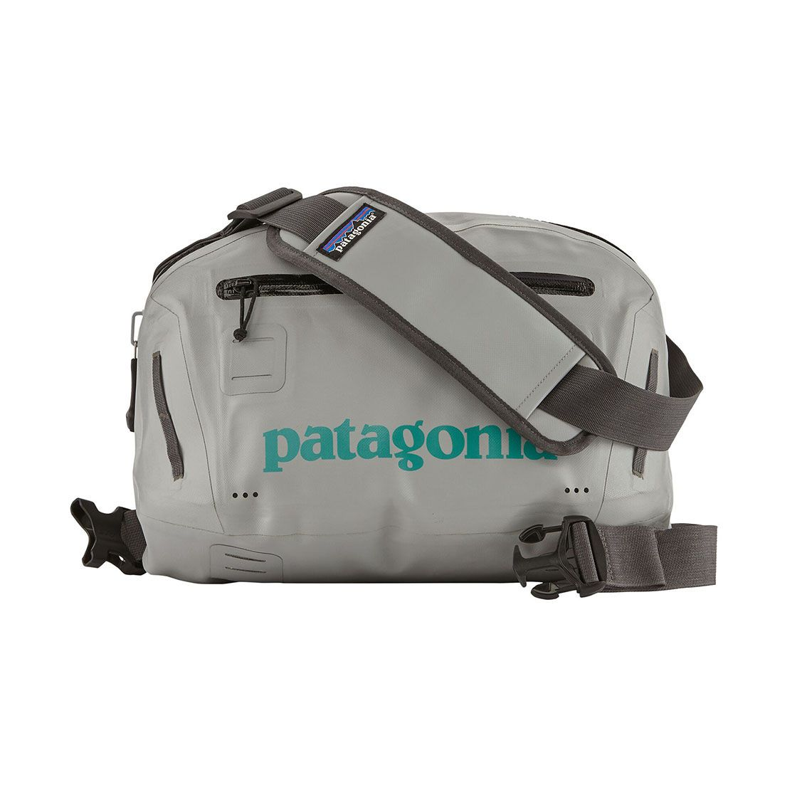 Pochete Patagonia Stormfront Hip Pack 10L