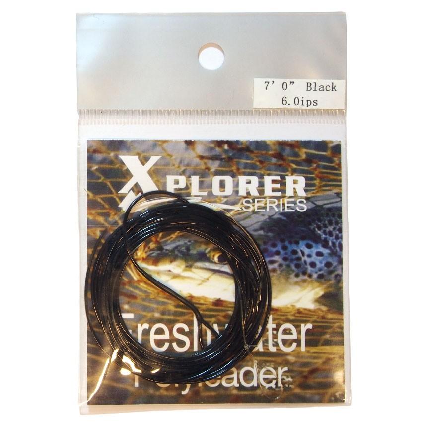 Polyleader Xplorer 7' (Sinking)