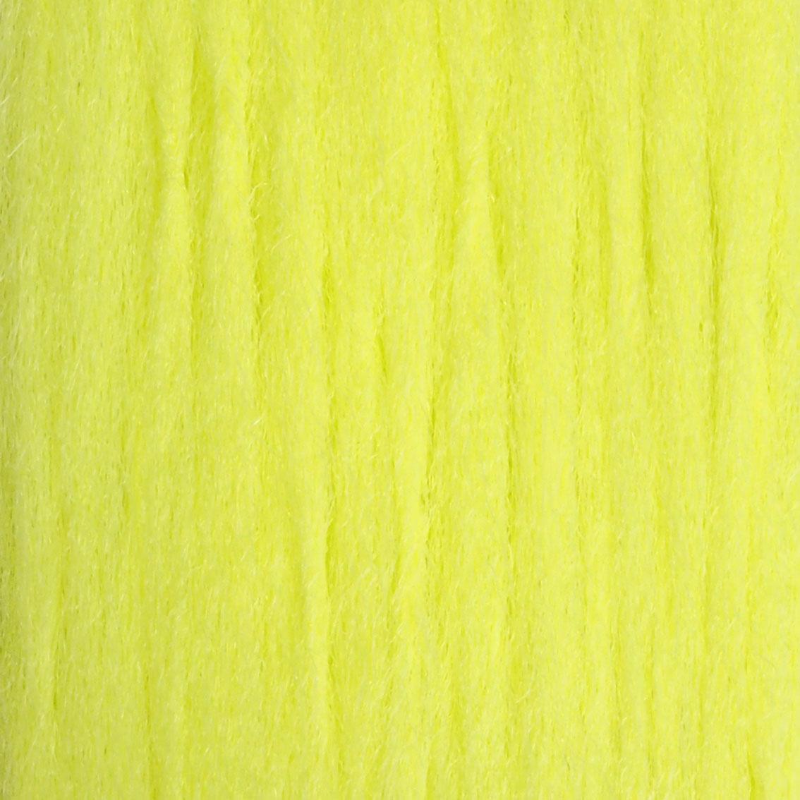 Polypropylene Floating Yarn Wapsi (Parachute e Asas de Spinner)