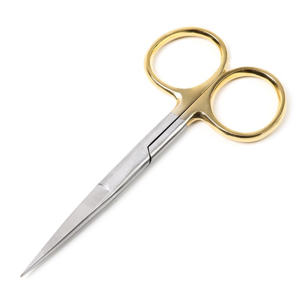 Tesoura Hair Scissors 5""