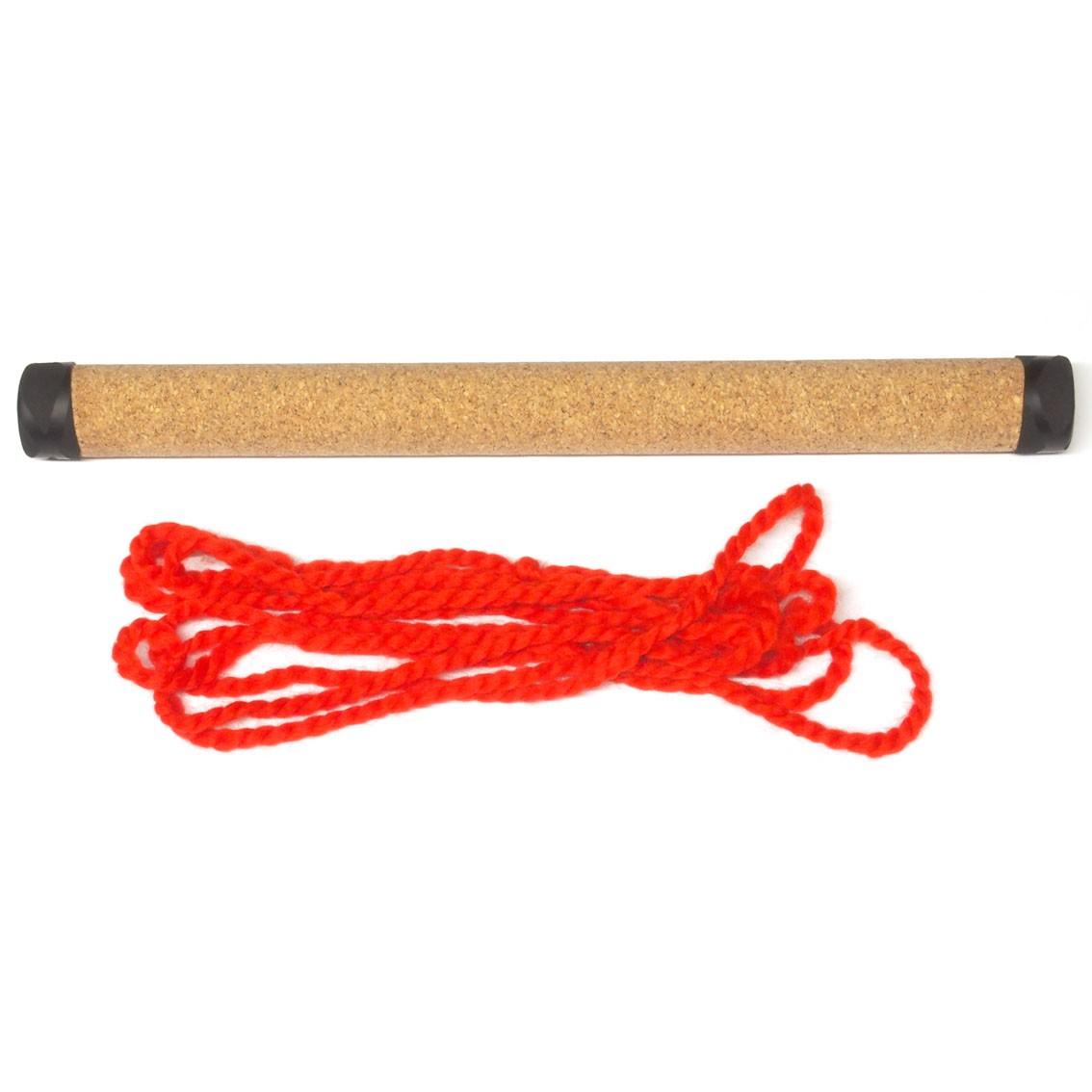 Kit Duas Mãos para Vara de Treino ECHO Micro Practice Rod (MPR)