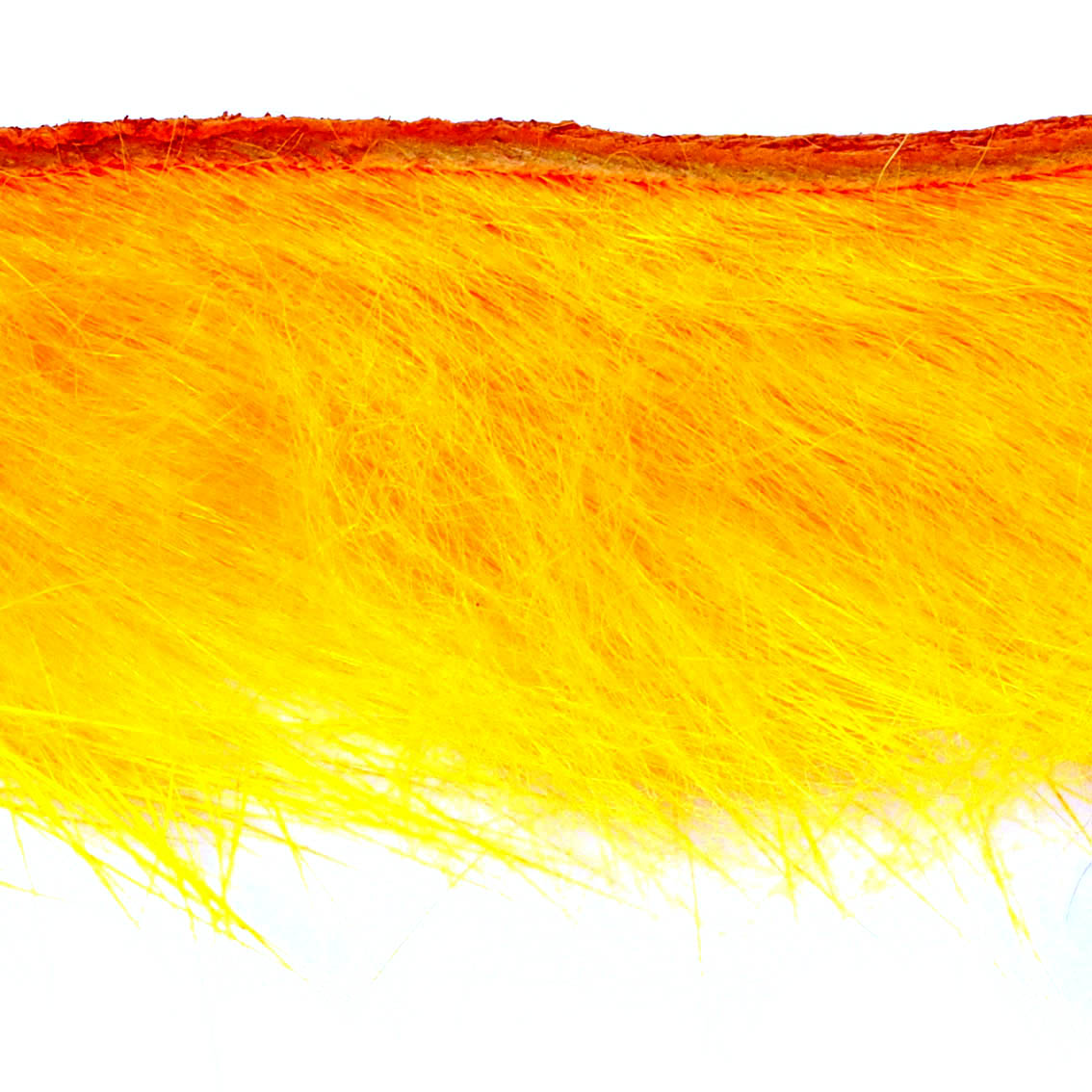 Zonker Strips Wapsi