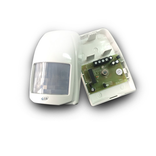 SENSOR PET  - INOVASTORE - Loja on-line INOVAPORT