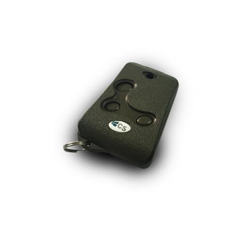 Central de choque  Elétrica CS Ultraforce - RXL  - INOVASTORE - Loja on-line INOVAPORT
