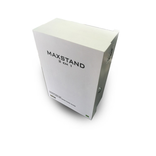 MANAGER BOX 16CH  - INOVASTORE - Loja on-line INOVAPORT