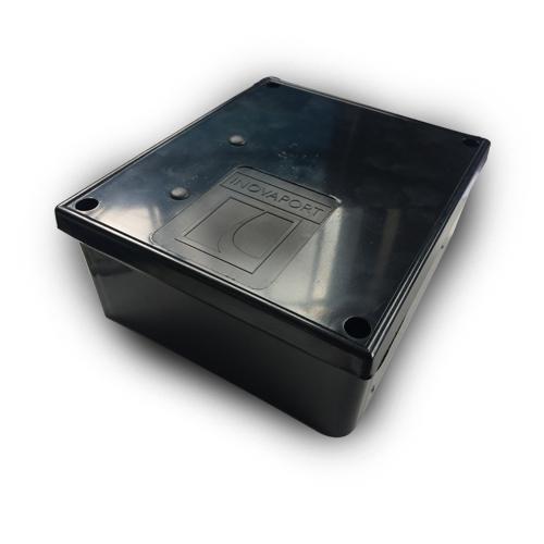Caixa de proteção GT